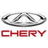 北京新奇嘉瑞汽车销售有限公司