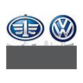 北京德奥达一众汽车销售有限公司