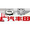 北京嘉金福瑞汽车销售服务有限公司